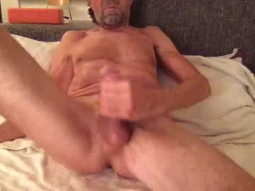 Chaturbate sexyalbert20 chaturbate blowjob video
