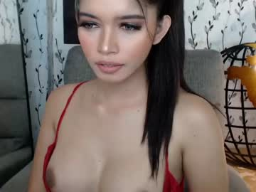 Chaturbate tslovely_kelsey chaturbate blowjob show
