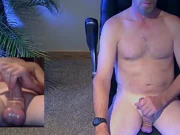 Chaturbate royvaden record blowjob show from Chaturbate.com