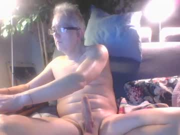 Chaturbate amberr11 cam show from Chaturbate.com