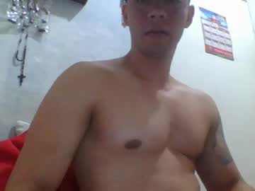 Chaturbate andresfithot91 record private XXX show from Chaturbate.com
