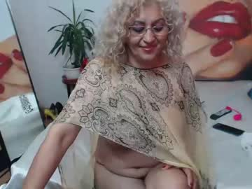 Chaturbate lady_dy4u video from Chaturbate