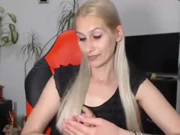 Chaturbate maryplayfullmary private record