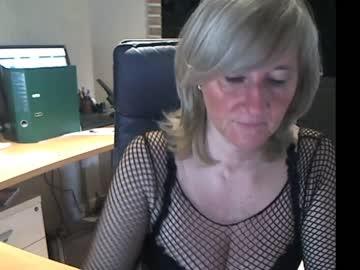 Chaturbate tammy4camfun private sex video from Chaturbate.com