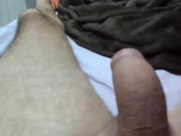 Chaturbate gatopardo0 video