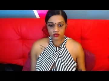 Chaturbate indianprincess100 chaturbate video