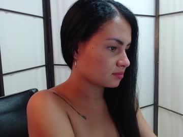 Chaturbate samarakingg private sex video