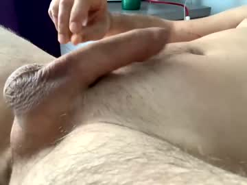 Chaturbate playinggames101 private show video from Chaturbate