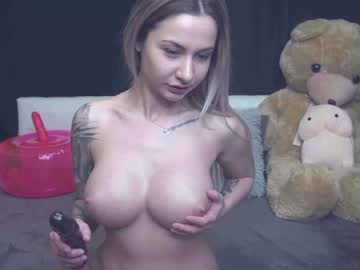Chaturbate rosecoxxx record show with toys from Chaturbate.com