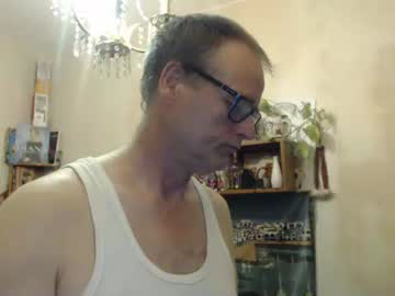 Chaturbate tobiaskesyu record public webcam video