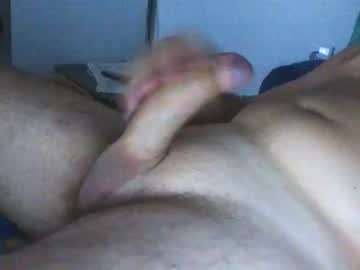 Chaturbate yourniceboy85 private webcam from Chaturbate.com