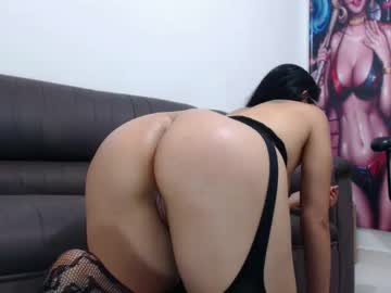 Chaturbate emilly_sweet record public show video from Chaturbate
