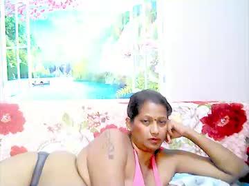 Chaturbate indianapple69 record private XXX video from Chaturbate