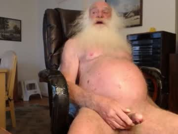 Chaturbate oldfucker9 cam show from Chaturbate