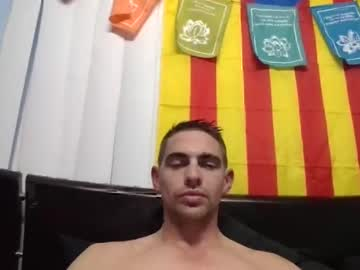Chaturbate sliips12 record blowjob video from Chaturbate