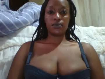 Chaturbate sweet_caterina private XXX show from Chaturbate.com