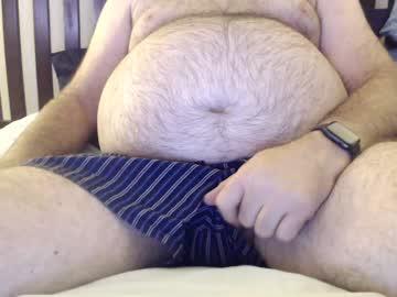 Chaturbate fitz850 record private sex video from Chaturbate