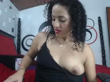 Chaturbate _naughty_mommy xxx record