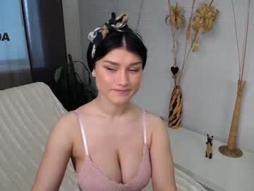 Chaturbate only_cb private XXX video from Chaturbate