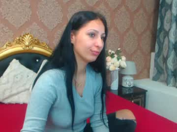 Chaturbate anavonsin record premium show video from Chaturbate