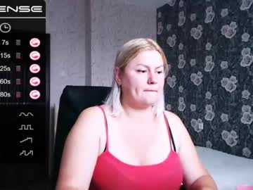 Chaturbate blackeyes11 record show with toys