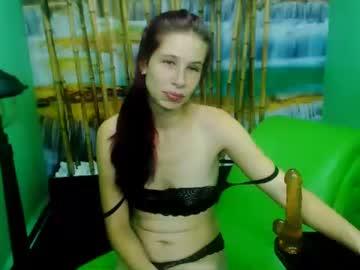Chaturbate camilebig77_ chaturbate webcam