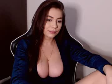 Chaturbate ella_hotty record private show video from Chaturbate