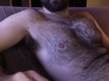 Chaturbate gentlepsycho blowjob video from Chaturbate