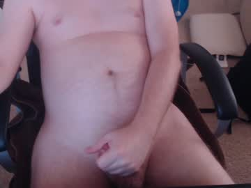Chaturbate moogrr record video with dildo from Chaturbate