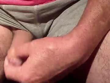 Chaturbate mrboombastic6969 private sex show from Chaturbate