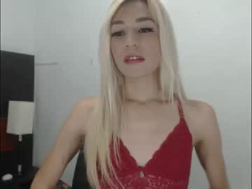 Chaturbate 10inchesmary private show video from Chaturbate