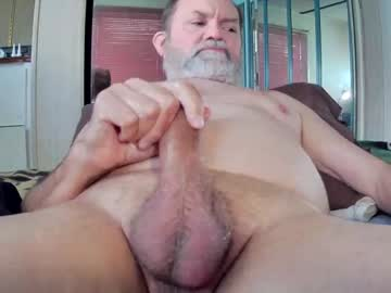 Chaturbate edwalters private show from Chaturbate
