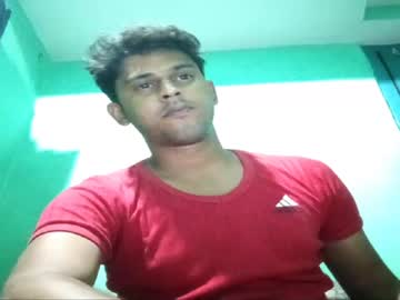 Chaturbate rahul90roy blowjob show from Chaturbate