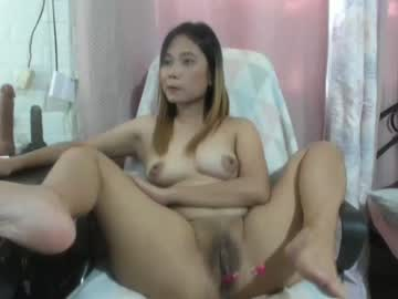Chaturbate clicklick69 record show with toys from Chaturbate