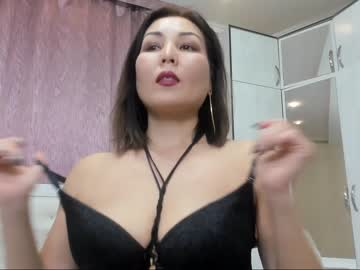 Chaturbate eunjiyun private XXX video from Chaturbate