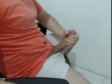 Chaturbate marcoteles2 chaturbate show with toys