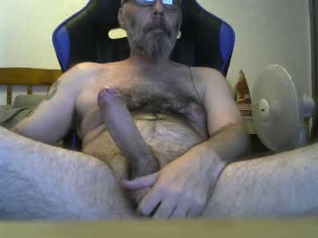 Chaturbate bulllgod record public webcam video
