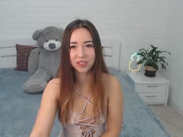 Chaturbate mirra_for_love record show with toys from Chaturbate