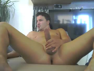 Chaturbate kotket private webcam from Chaturbate