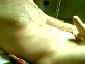 Chaturbate oen___86 private XXX video from Chaturbate.com