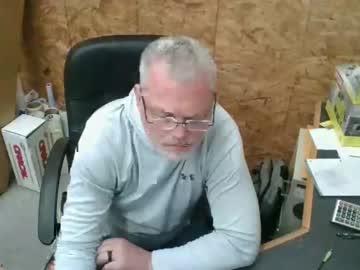 Chaturbate small4incock record cam video