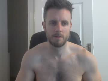 Chaturbate badboy_jay record cam video from Chaturbate.com