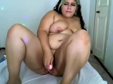 Chaturbate nnmodelblue_sexi