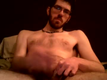 Chaturbate puprascal record webcam show from Chaturbate
