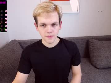 Chaturbate ryantoyboy private XXX show from Chaturbate