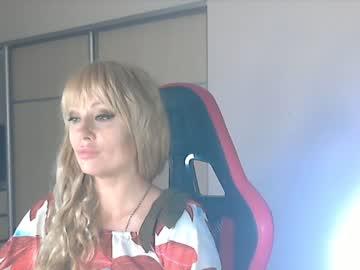 Chaturbate baaadkitty webcam video