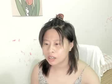Chaturbate everhigh show with cum from Chaturbate.com