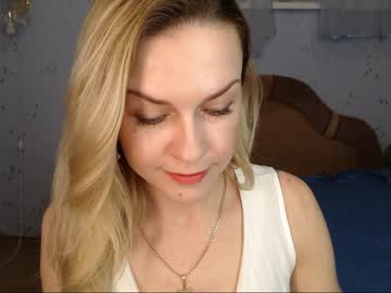 Chaturbate ghostlyorchid record private sex show from Chaturbate