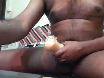 Chaturbate krish1124 record show with cum from Chaturbate