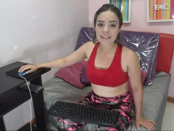 Chaturbate scarlett_jhonsons record video with dildo from Chaturbate